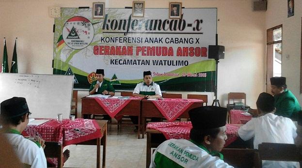 konferancab-ansor-watulimo