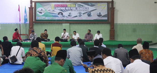 launching-media-center-nu-trenggalek