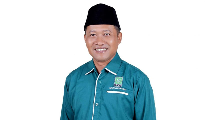 new normal pondok pesantren