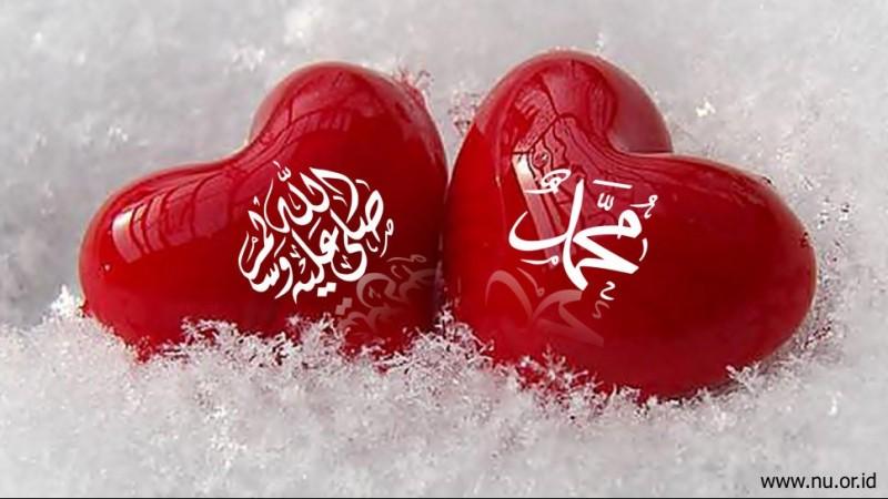 kiat pola hidup sehat ala nabi muhammad saw