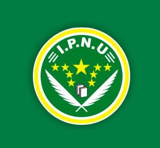 IPNU Trenggalek