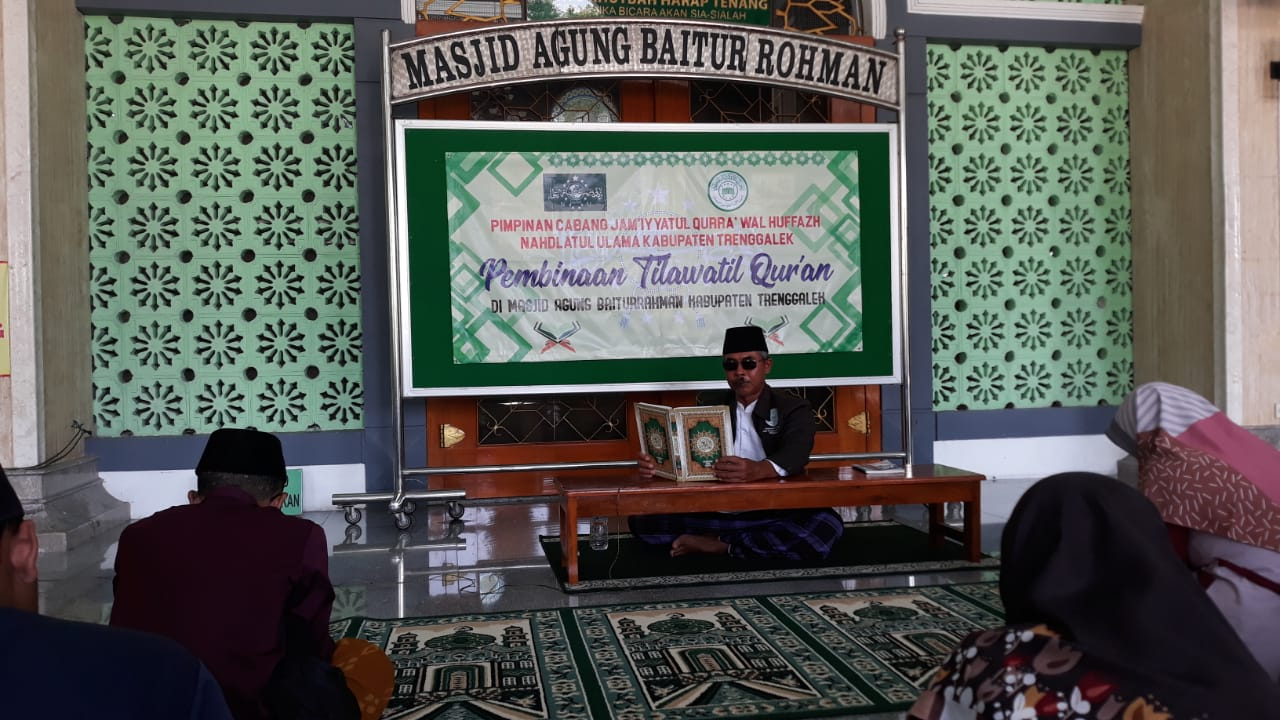 pembinaan-qari-qariah-jqh-nu-trenggaek-ustadz-rizal-furqan-ramadhan