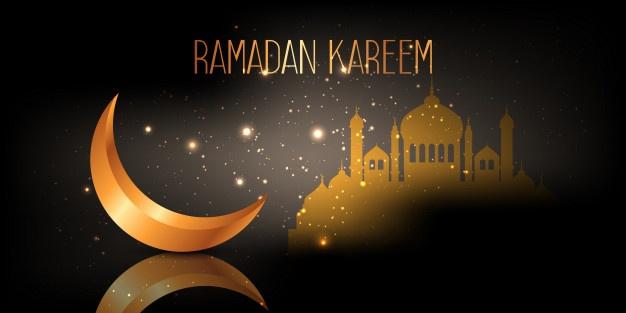 sejarah puasa ramadan nu trenggalek